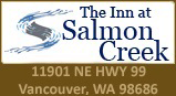 Inn At Salmon Creek - 11901 Northeast Highway 99, Vancouver, Washington 98686