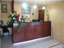 Hotel Name - Front Desk Perf 1a