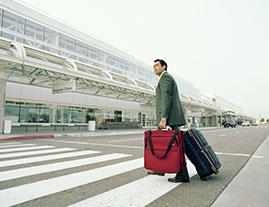 Vancouver Hotel 20 Min to Portland International Airport
